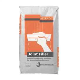 gyproc-joint-filler-12.5kg-bag-.jpg