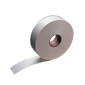 gyproc-joint-tape-150mtr-roll-.jpg