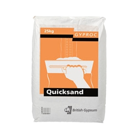 gyproc-quicksand-joint-cement-25kg