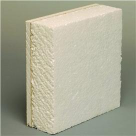 gyproc-thermaline-basic-2400x1200x22mm-40-sheets-per-pallet-