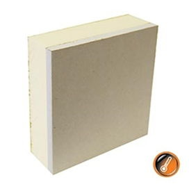 gyproc-thermaline-pir-2400x1200x38mm-