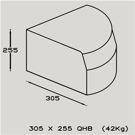 half-batter-quadrant-kerb-305-x-255mm-cheese-1