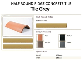 half-round-ridge-concrete-tile-grey