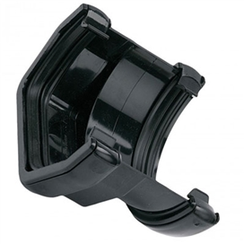 half-round-to-square-gutter-adaptor-rds1-black
