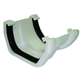 half-round-to-square-gutter-adaptor-rds1-white