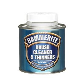 hammerite-brush-cleaner-1lt-ref-6721503.jpg