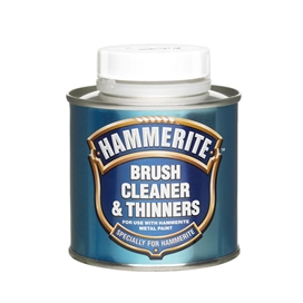 hammerite-brush-cleaner-500ml-ref-6721502.jpg