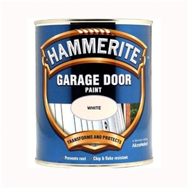 hammerite-garage-door-enamel-white-750ml-ref-6701834