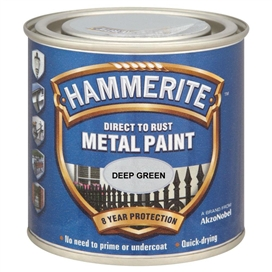 hammerite-hammered-deep-green-1lt-ref-6722703