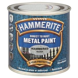 hammerite-hammered-silver-500ml-ref-6720302.jpg