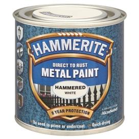 hammerite-hammered-white-1lt-ref-6724203.jpg