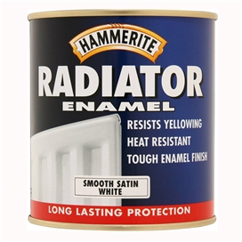 hammerite-radiator-enamel-satin-white-500ml-ref-6701832