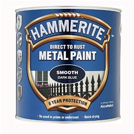 hammerite-smooth-dark-blue-500ml-ref-6701078