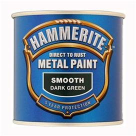 hammerite-smooth-deep-green-500ml-ref-6722902