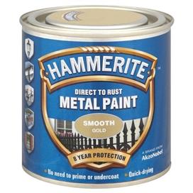 hammerite-smooth-gold-1lt-ref-6701085.jpg