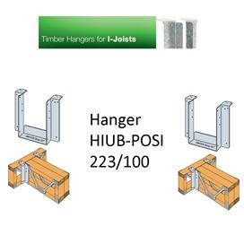 hanger-hiub-posi-223-100.jpg