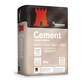 hanson-general-purpose-cement-25kg-paper.jpg