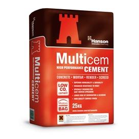 hanson-multicem-cement-25kg-paper