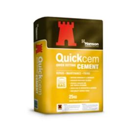 hanson-quickcem-cement-25kg