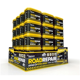 hanson-road-repair-25-kg-tub-1