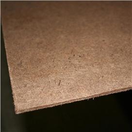 hardboard-2440x1220x3.2mm-pefc-[p].jpg