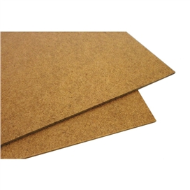 hardboard-tempered-2440x1220-x6.4mm.jpg