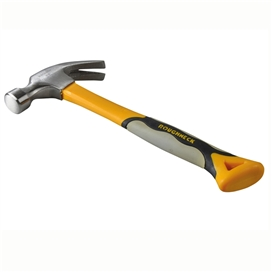 hardman-20oz-fibreglass-curved-claw-hammer-ref-at20003-5