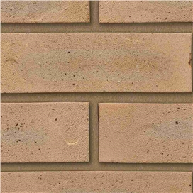 hardwicke-minster-cream-blend-65mm