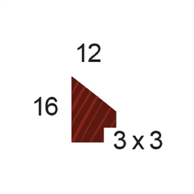 hardwood-16finx12fin-quirk-bead-c2