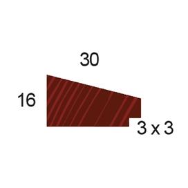 hardwood-16finx30fin-quirk-bead-c5