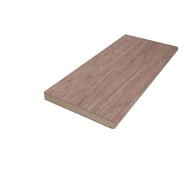 hardwood-25x100mm-cillboard.jpg