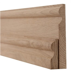 hardwood-25x75mm-torus-architrave.jpg