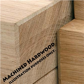 hardwood-32x38mm-loose-head-drip