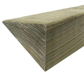 hardwood-41x10mm-fillet-.jpg