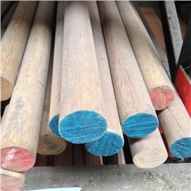 hardwood-50x50mm-mopstick.jpg