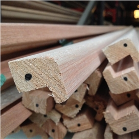 hardwood-7-8-wedge-bead.jpg