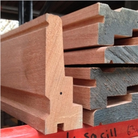 hardwood-75x150mm-square-cill-16x38-rebate.jpg