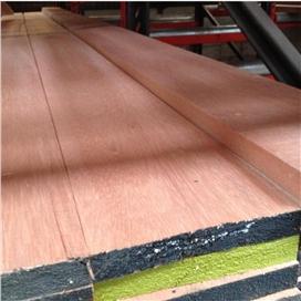 hardwood-par-25x75mm