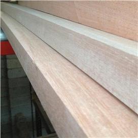 hardwood-par-75x75mm-.jpg