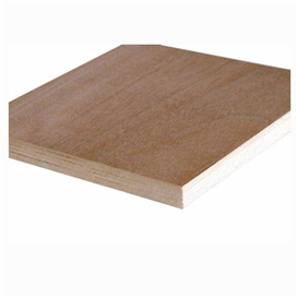 hardwood-plywood-b-bb-poplar-core-2440x1220x3-6mm-en314-2-en636-2s-3rd-party-verified-f