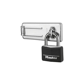 hasp-and-padlock-sets-704eurd-50mm-solid-alluminium-with-black-vinyl-cover-9150704eurdblk-ref-752.jpg