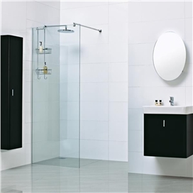 haven-8mm-wetroom-panel--522