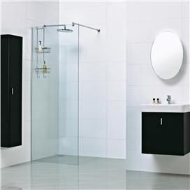 haven-8mm-wetroom-panel--522