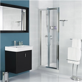 haven-bi-fold-door-shower-enclosure-855