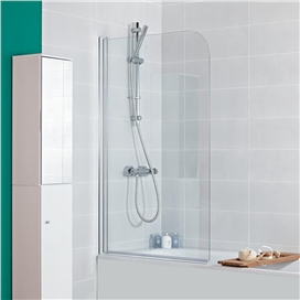 haven-curved-bath-screen-822