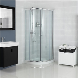 haven-quadrant-shower-enclosure-900mm