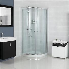 haven-quadrant-shower-enclosure-900mm