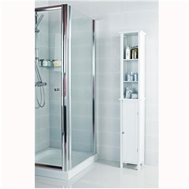 haven-side-shower-enclosure-panels-937