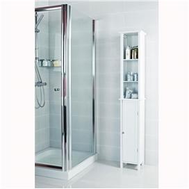 haven-side-shower-enclosure-panels-937