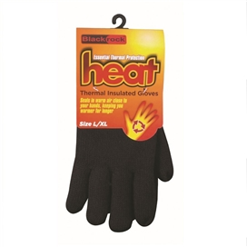 heat-essential-protection-gloves